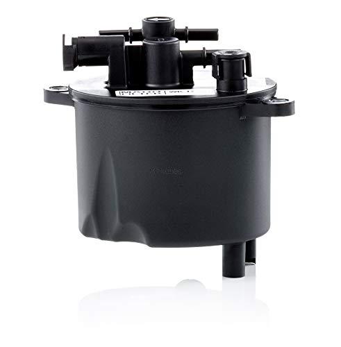 Preisvergleich Produktbild Original MANN-FILTER Kraftstofffilter WK 12 001 – Für PKW