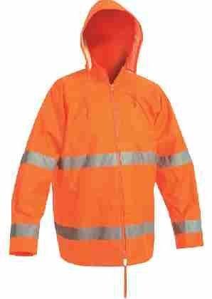 gordon-chaqueta-reflectante-color-naranja