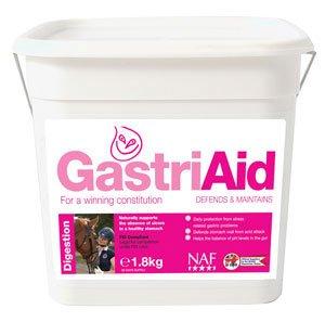naf-gastriaid-18kg