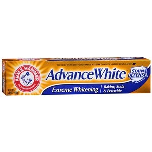 arm-and-hammer-advance-white-extreme-whitening-with-stain-defense-6-oz-3-pack-by-arm-hammer