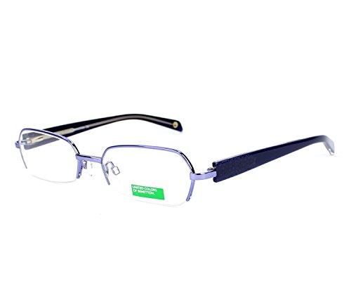 Benetton Brillen BE268 03