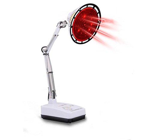 gzd-tdp-onda-electromagnetica-instrumento-de-tratamiento-casa-medico-lampara-asada-la-lampara-infrar