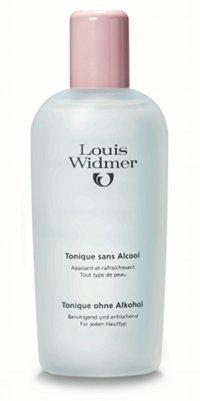 Louis Widmer Gesichtswasser