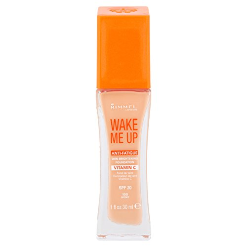 rimmel-wake-me-up-foundation-ivory