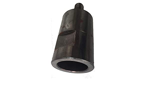 1 1//4-7 Female to 5//8-11 Male for Use with Diamond Core Bits DPT Shaft Adapter for Core Drill