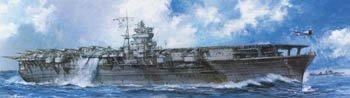 60003-1-350-ijn-aircraft-carrier-shokaku-1941-japan-import