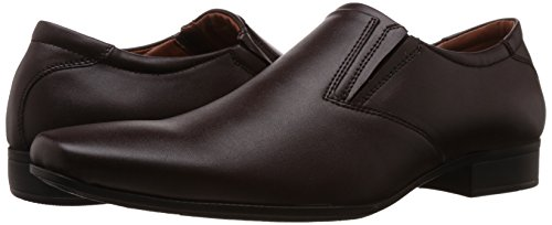 Bata-Mens-Pine-Tan-Formal-Shoes-9-UKIndia-43-EU-8514203