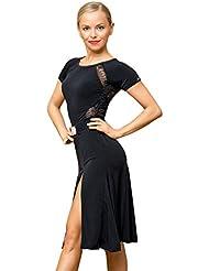 5a4312e4d7a3e Amazon.fr : 50 à 100 EUR - Femme / Vêtements : Sports et Loisirs