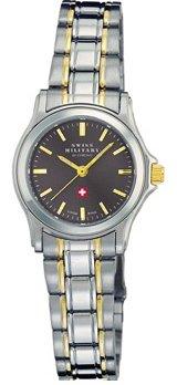 Orologi da Donna SWISS MILITARY Swiss Military 18200BI-8M