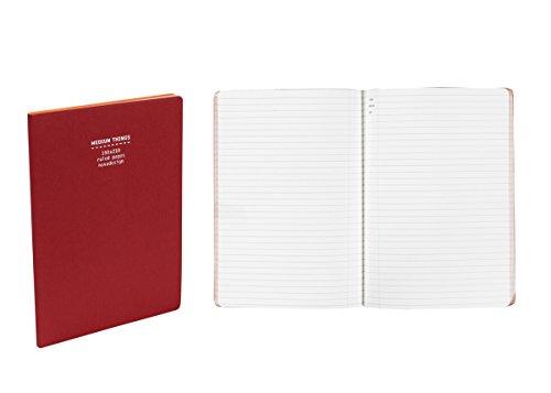 nava-design-a5-alles-notebook-cherry