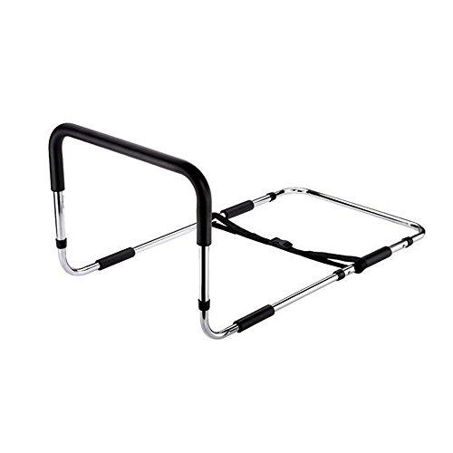 Barriere de verstellbar mit großem Griff und komfortablen Griff. Ausziehbar (10 cm)