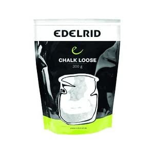 Edelrid – Chalk (lose)