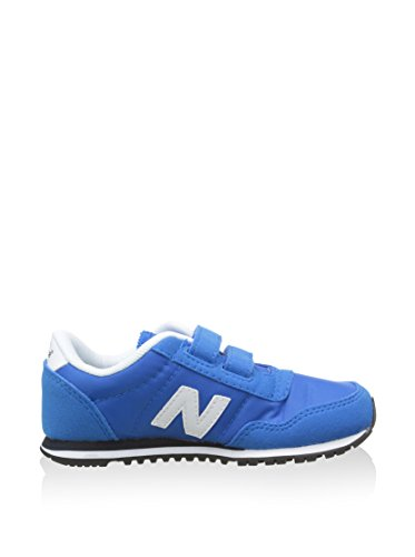 New Balance KV 396 NOY Black Orange BLY BLUE/WHITE