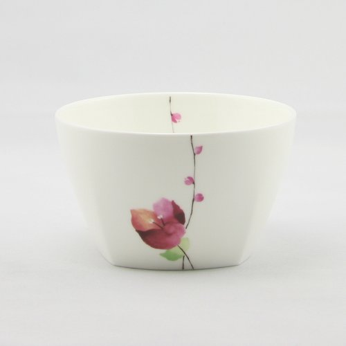 fine-bone-china-maple-rice-bowl-by-hankook-chinaware