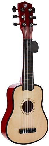 Concerto 701201 - Gitarre, 55 cm