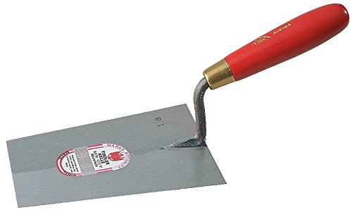 Stubai 420001 Maurerkelle 160 mm