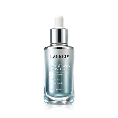 free-international-shipping-laneige-original-essence-white-plus-renew-2013-new-all-skin-40ml-by-lane