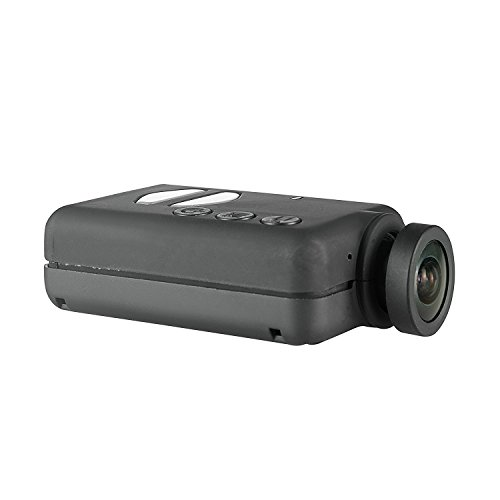 AC-MOIBUSCAM2 Autokameras