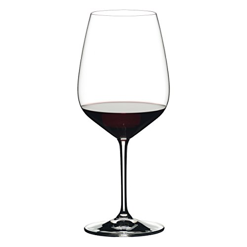 Riedel EXTREME CABERNET PAY 3 GET 4 4411/0