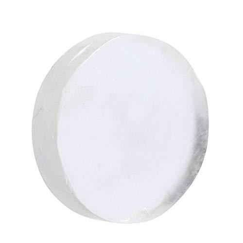 Xinzhi Jabón Fertilizante cristalino, jabón de saponina, jabón de Aceite Esencial, jabón Hecho a Mano