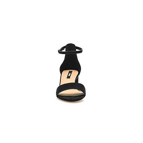 Mtng Donna Mustang 58399ng sandali Nero