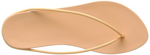 Ipanema Philippe Starck Thing M Ii Fem, Tongs Femme Orange (Orange/Orange Salmon)
