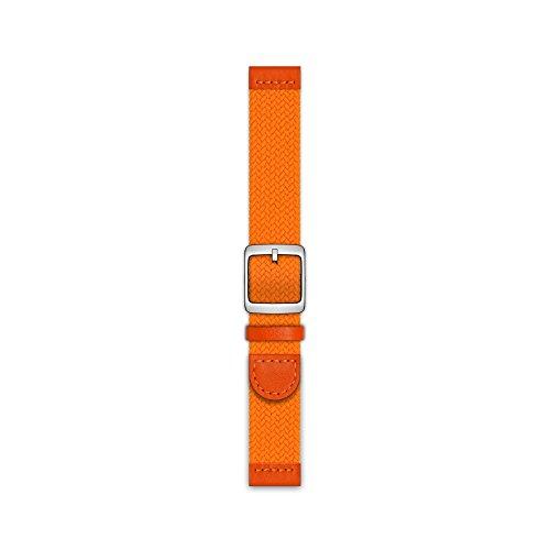 Nokia – Limited Edition Armband, Nectarine, 18 mm