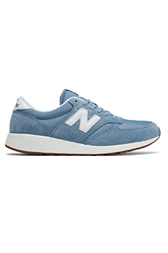 new-balance-mens-420-re-engineered-mens-light-blue-sneakers-in-size-42-light-blue