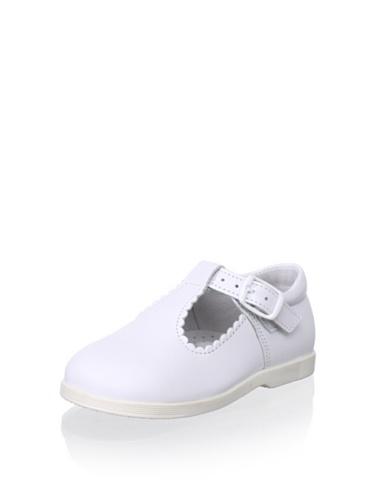 PEAU PEPITO Andanines Y97411 BLANC Blanc
