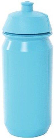 Tacx Shiva Trinkflasche, blau, 500 cc -