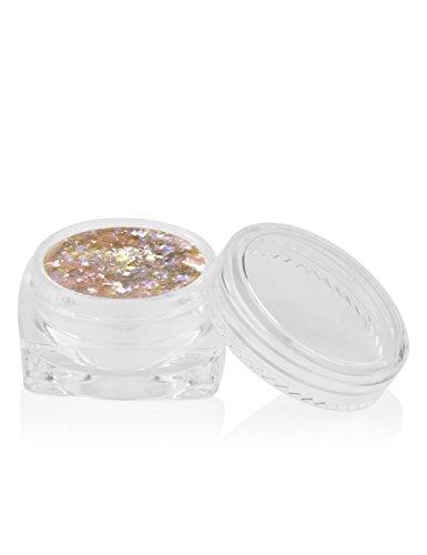 nded-chameleon-chrome-flakes-camaleonte-chrome-polvere-chiodo-pigmento-lilla-gold-0-5-g
