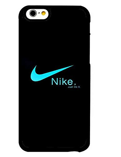 Iphone 6/6s 4.7 Cover Nike Just Do It Brand Logo Cool Cases For Boys TPU Phone Case Cover PpnnOlalab ppnn-03