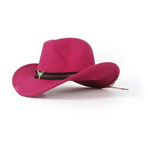 - Rosa Cowgirl Kostüme