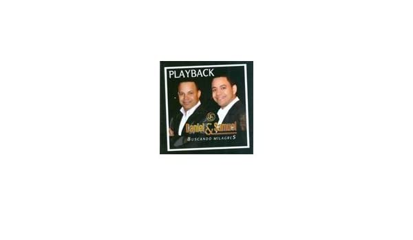 DANIEL GRATIS MILAGRES PLAYBACK CD BAIXAR BUSCANDO SAMUEL E