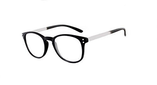 reading-glasses-rainbow-miami-lightweight-and-clear-rrc-175-black-alu