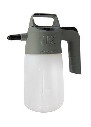 Matabi 1,5 IK HC-Pulverizador I