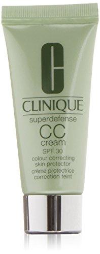 Clinique Superdefense Cc Cream Spf 30 Limited Edition15ml