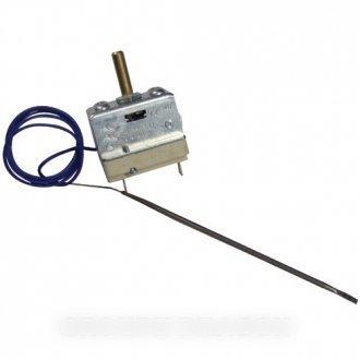 Ariston-Termostato eléctrico horno para horno Indesit-bvmpièces
