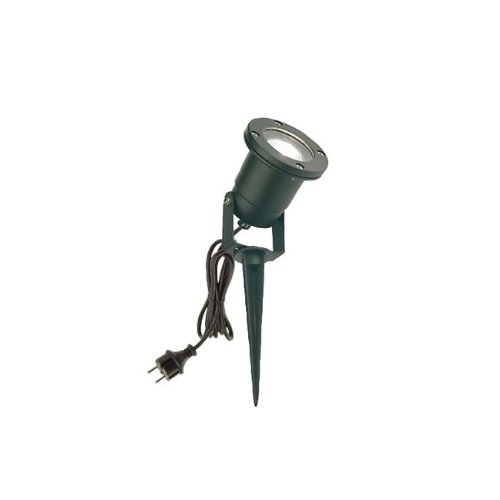 faro-de-jardin-giratorio-spot-sellador-de-cable-de-mt2-h05rn-f-3-gi-enchufe-schuko-estructura-de-pre
