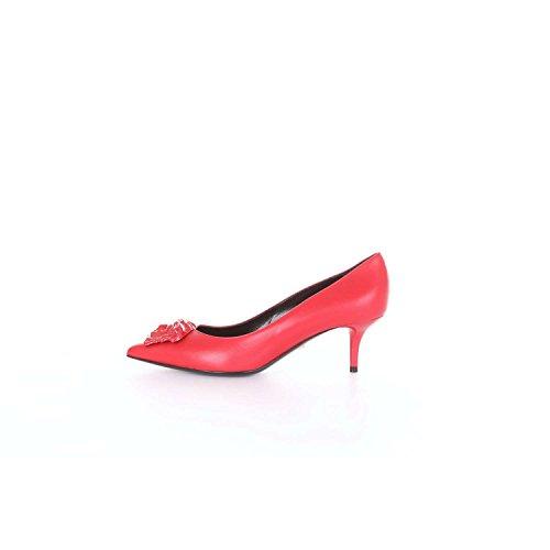 Versace DSR043HDVT5P Escarpins Femme