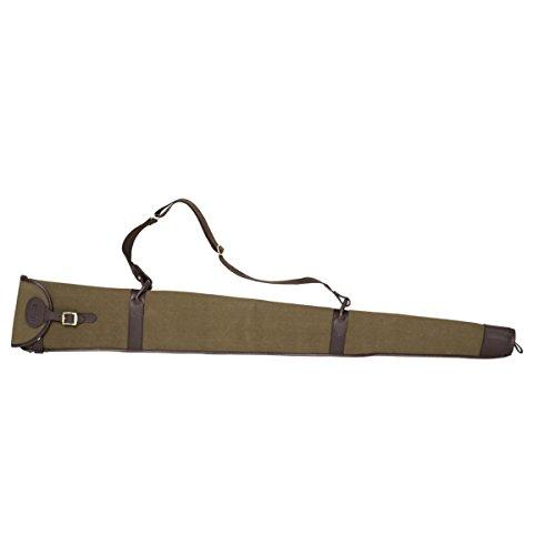 Harkila Slip pour fusil de chasse étanche Matériau PU 135 cm