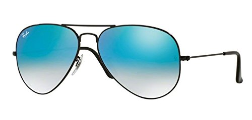 ray-ban-aviator-large-metal-rb-3025-002-40-58