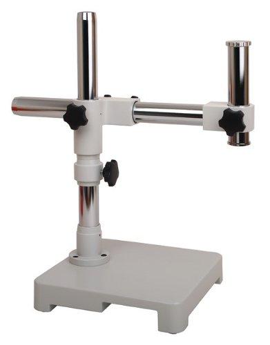 Nectaris Schwenkarmstativ für Mikroskope XTZ 745, BMS 11, 140, 141, 144 - Mikroskop Arm Stativ