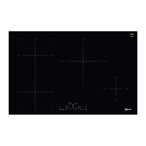NEFF T48FD13X0 Plaques de Cuisson Induction