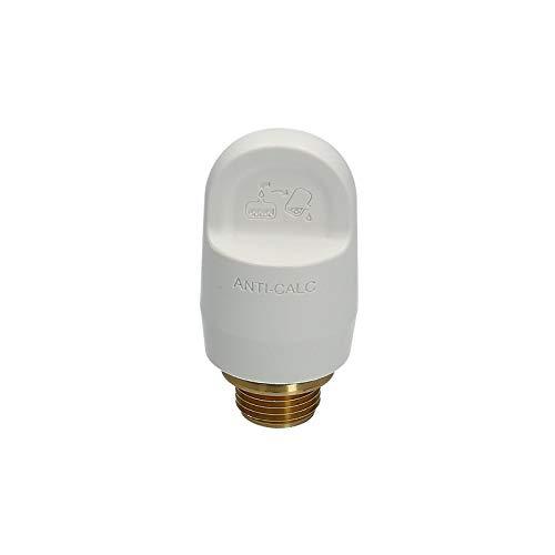 Tefal CS-00132541/ CS-00122880 Druckventil für Dampfbügeleisen, Dampfbügelstationen