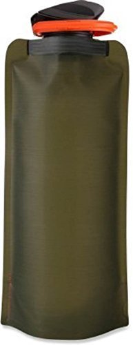 olive-vapur-eclipse-water-bottle-32-fl-oz-by-water-bottle