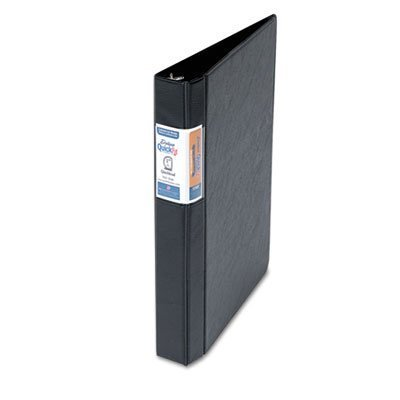 stride-quick-fit-commercial-d-ring-binder-1-black-by-stride