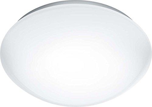 Steinel Sensor-Leuchte RS PRO 2000 Sensor weiß Decken-/Wandleuchte 4007841734916