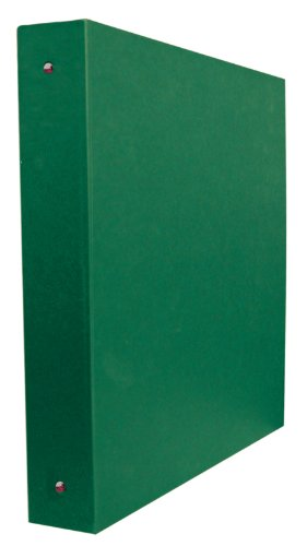 aurora-gb-elements-binder-1-inch-round-ring-8-1-2-x-11-inch-size-green-linen-embossed-eco-friendly-r