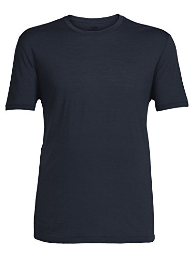 icebreaker-100898001-tech-lite-t-shirt-manches-courtes-homme-noir-fr-s-taille-fabricant-s